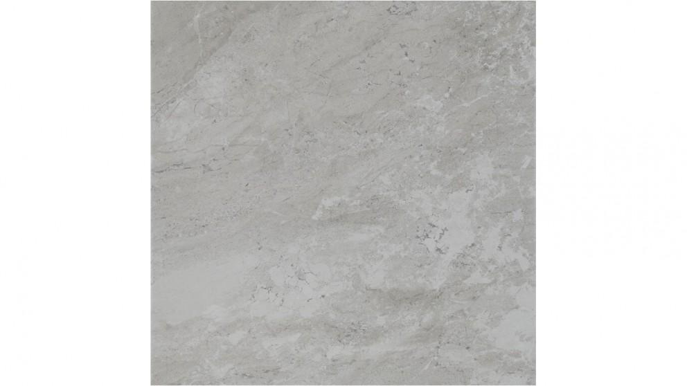Eliane Elegant AC 590x590mm Tile - Grey