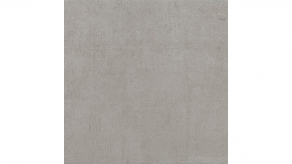 Eliane Element AC 290x590mm Tile - Grey