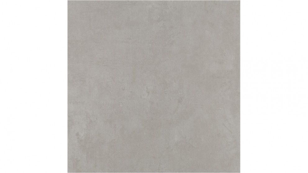 Eliane Element AC 290x290mm Tile - Grey