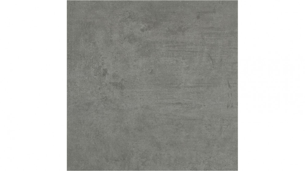 Eliane Element AC 290x290mm Tile - Concreto