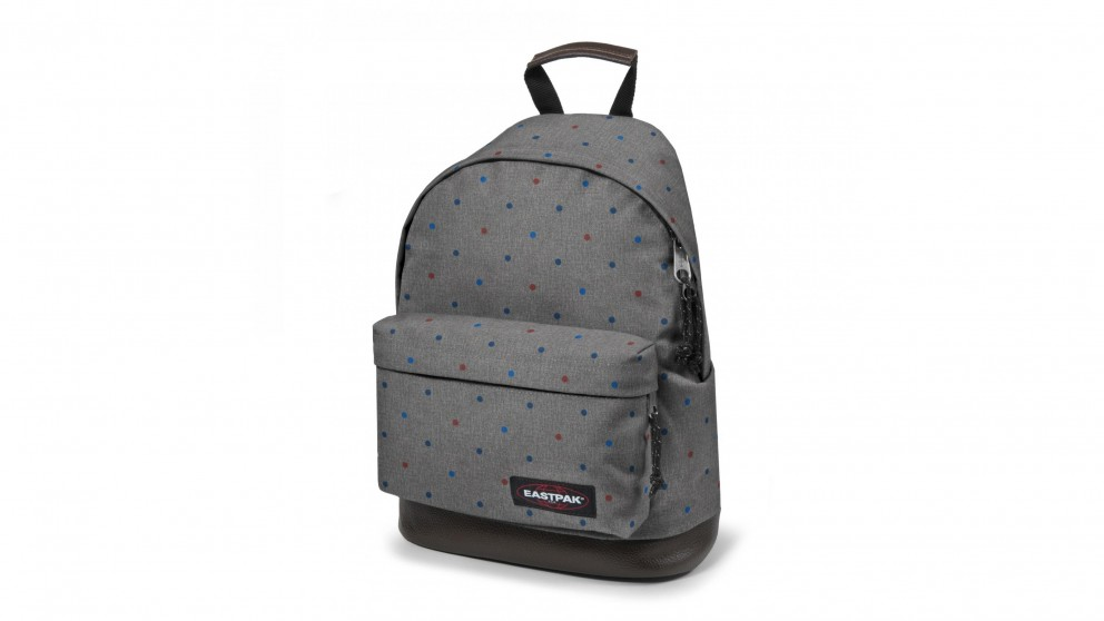 Eastpak Wyoming Laptop Bag - Trio Dots