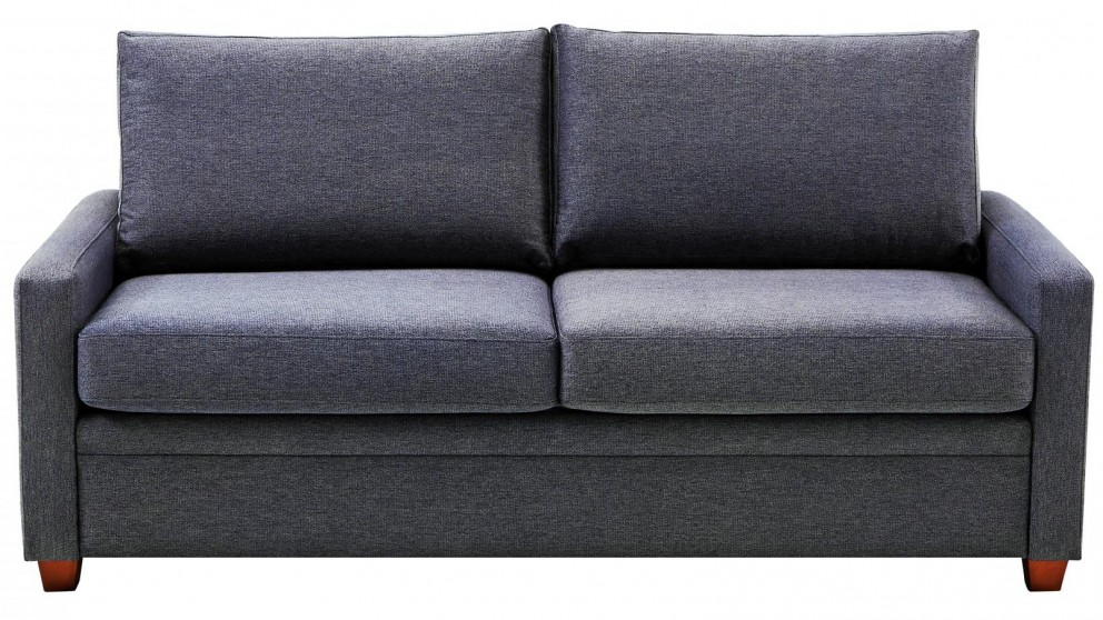 Buy Migliore Queen Sofa Bed Harvey Norman Au