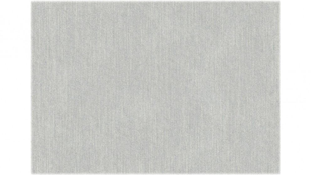 Beau Cosy 56702/670 Medium Rug