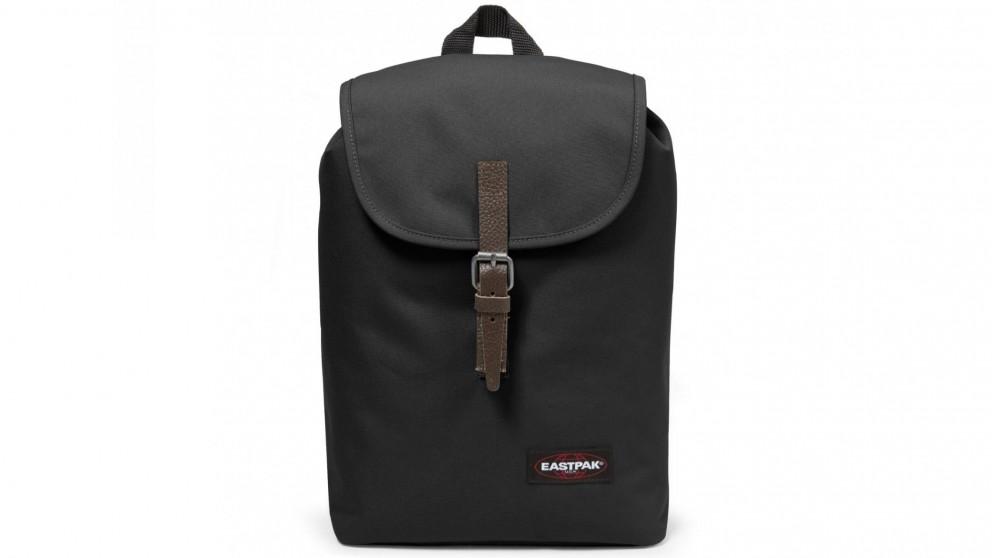 Eastpak Casyl Laptop Bag - Black