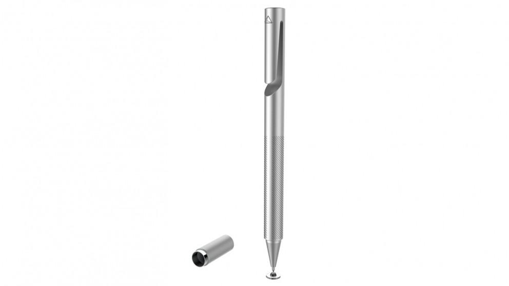 Adonit Pro 3 - Silver