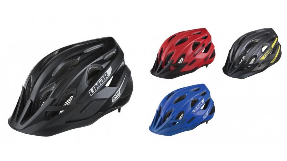 Limar 545 Large Helmet