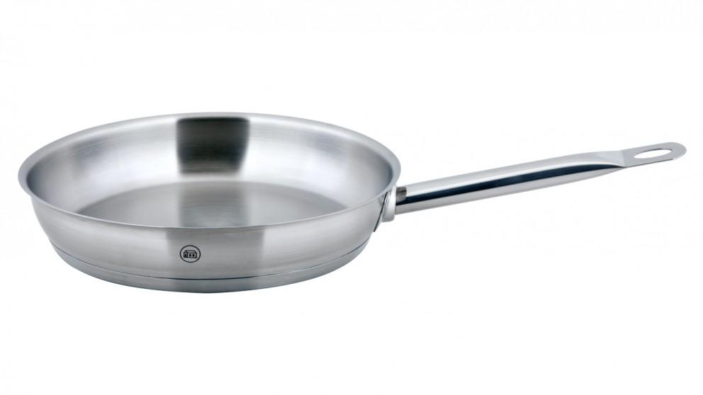 PRO-X Frying Pan