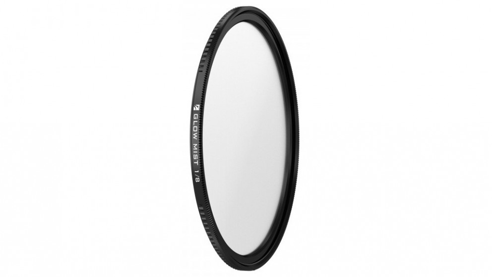 Freewell Magnetic Quick Swap Glow Mist 1/8 Filter System for DSLR Camera - 112mm