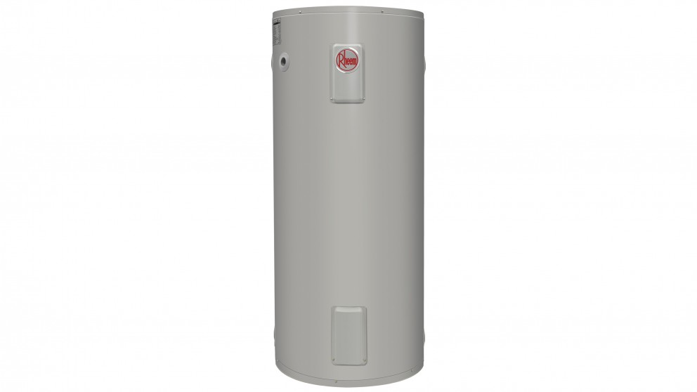 Rheem 492 Series Twin Element 315L Electric Hot Water Storage System