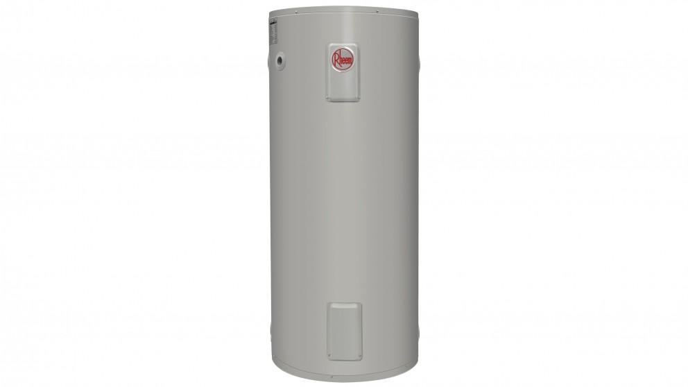 Rheem 492 Series Twin Element 315L Electric Hot Water Storage System