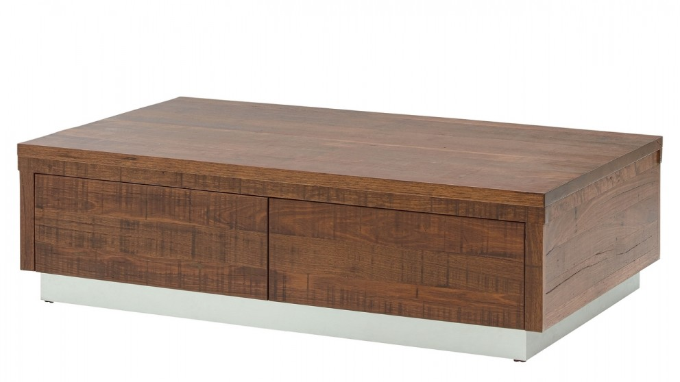 Buy Parklane 1500mm Coffee Table Harvey Norman AU