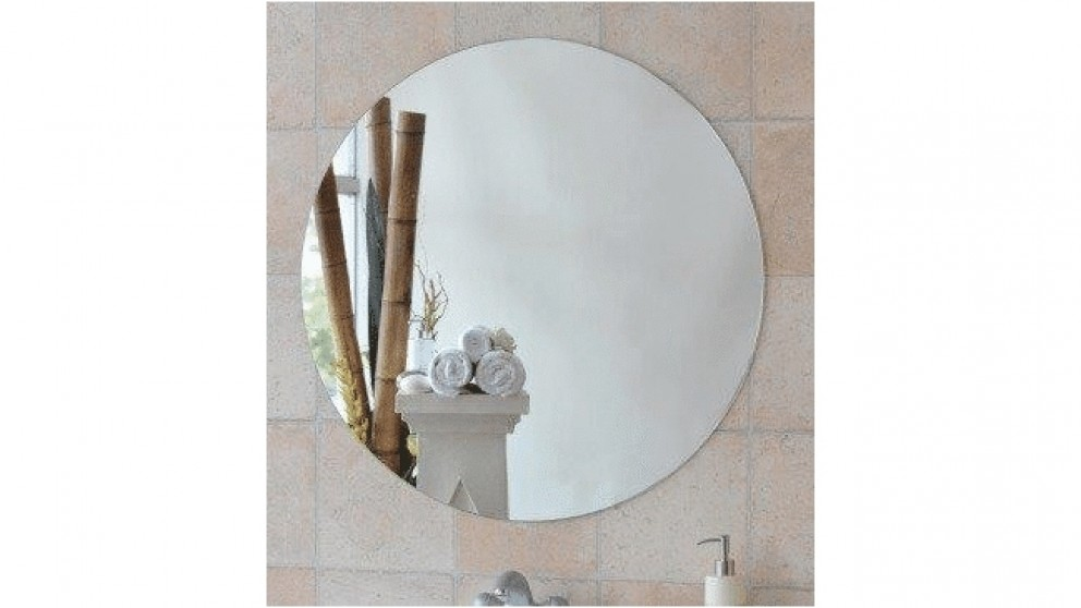 Buy Thermogroup Tyler Series 800mm Round Polished Edge ...