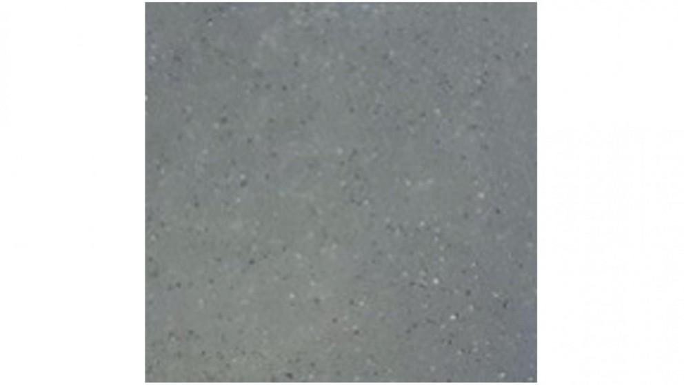 Tuffstone 300x600mm Polished Tile - Smoke