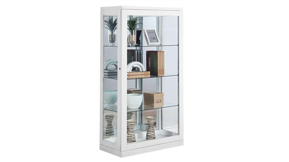 Orlando Display Cabinet
