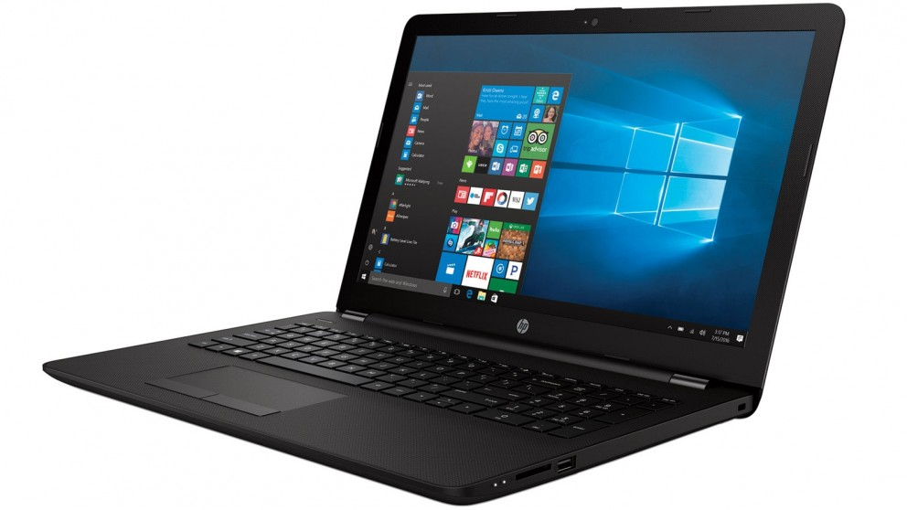 Buy HP 15 BS625TX 156 Inch Laptop