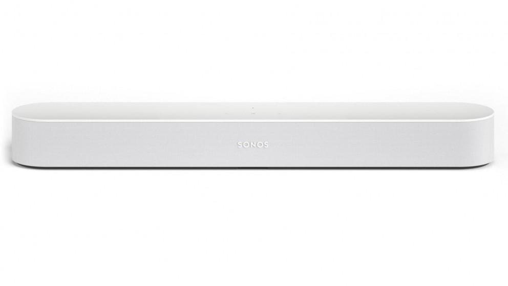 1d3c5c77679 Buy Sonos Beam - White