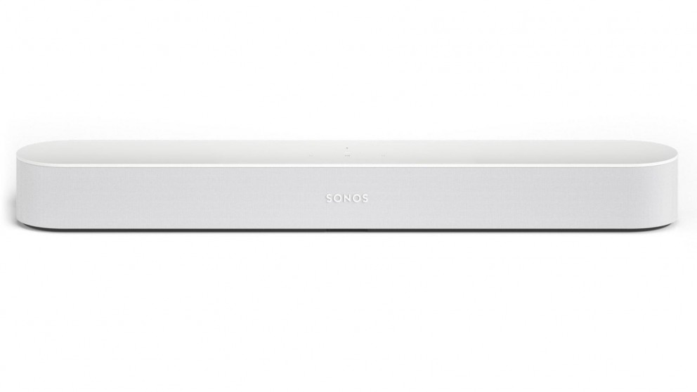 Sonos Beam - White