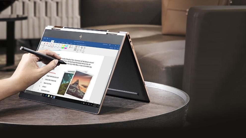 buy hp spectre 13 laptop i5