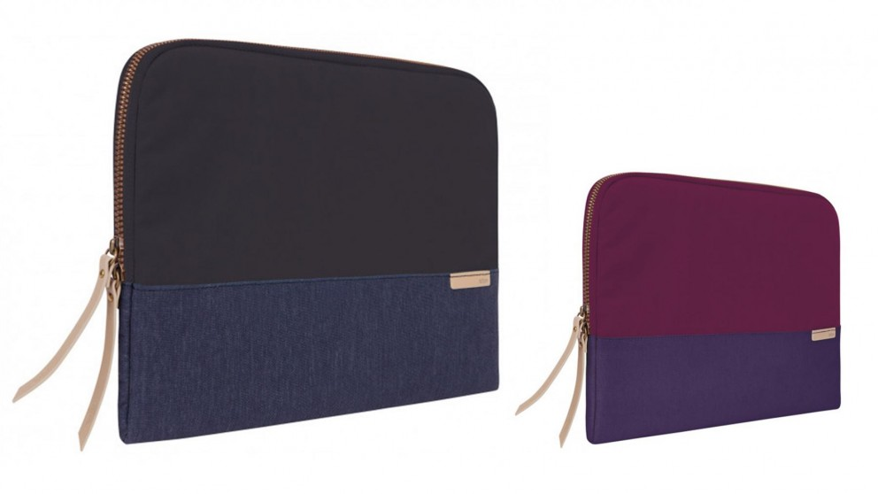 "STM Grace 15"" Laptop Sleeve"