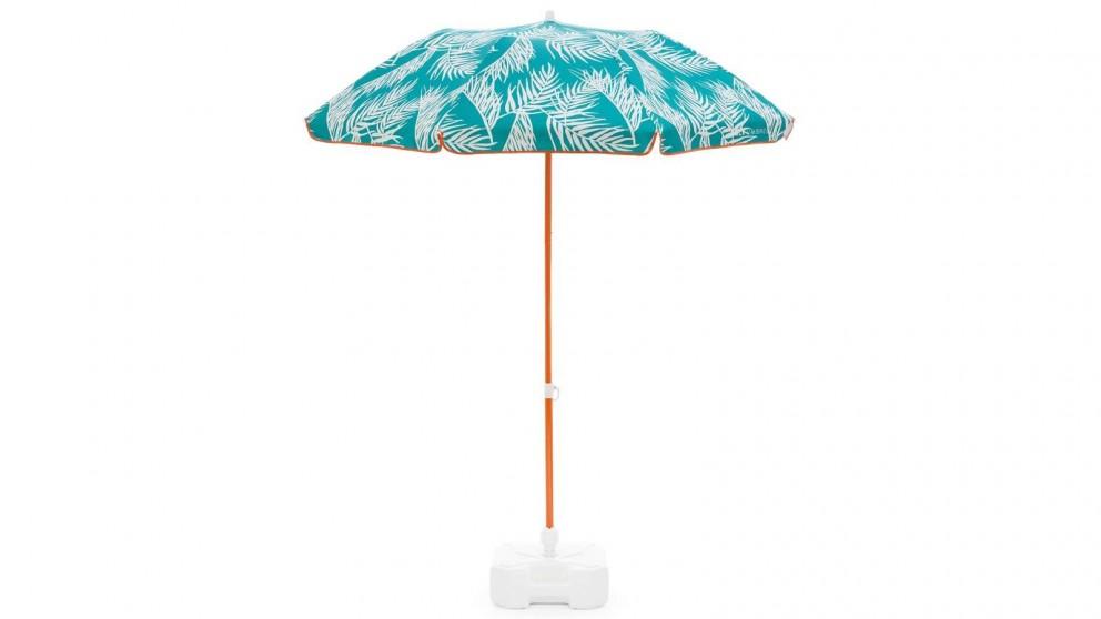 Slumbertrek Pack Umbrella