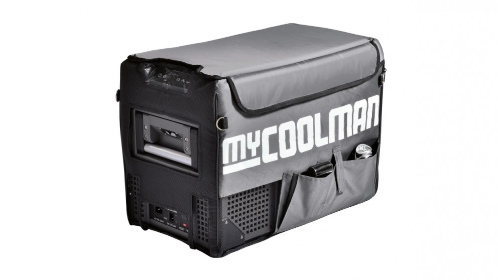 myCOOLMAN Insulated Cover - 30L
