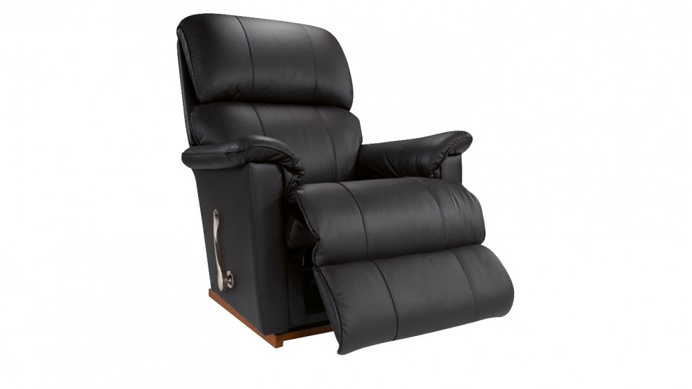 Recliner Rocker Chairs Reviews Top 10 Best Leather