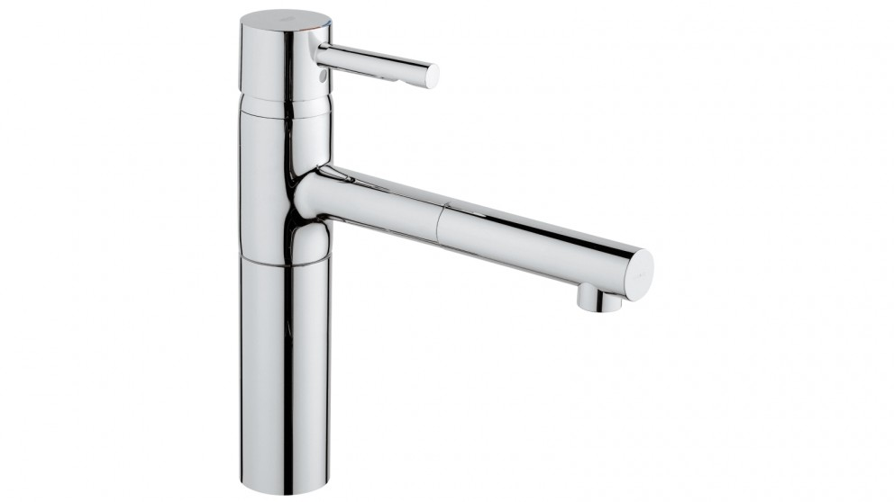 Grohe Essence Kitchen Mixer