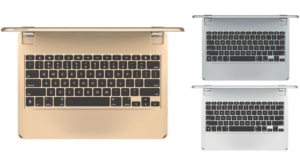 Brydge 12.9 Keyboard for iPad Pro 12.9