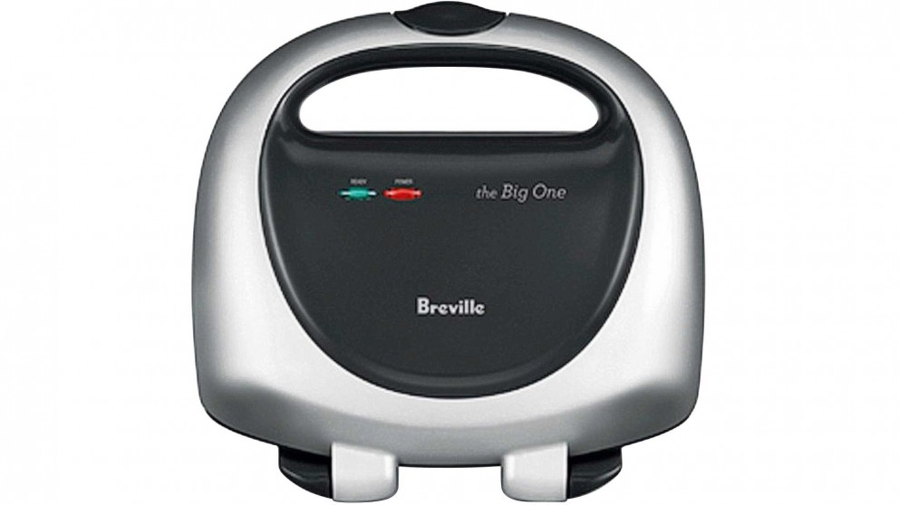 Breville 'The Big One' Sandwich Press