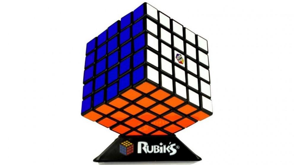 Rubik's 5x5 Cube (Professor)