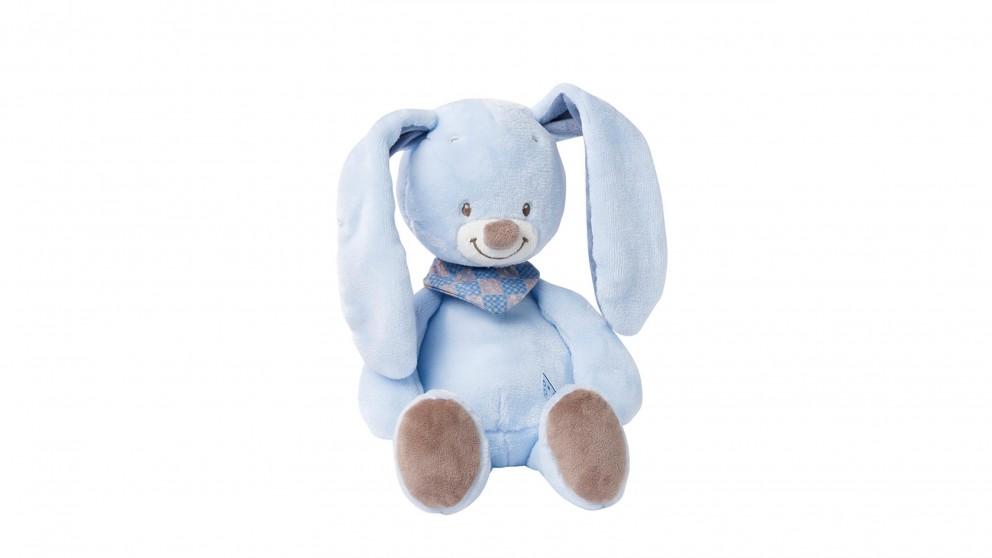 Cuddly Bibou The Rabbit