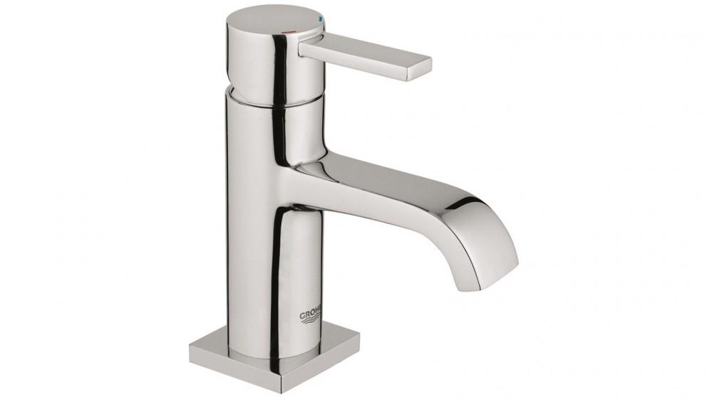 Grohe Allure Small Basin Mixer