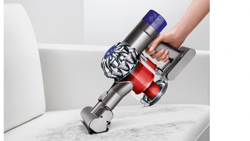 dyson v6 absolute handstick vacuum cleaner - Dyson Absolute