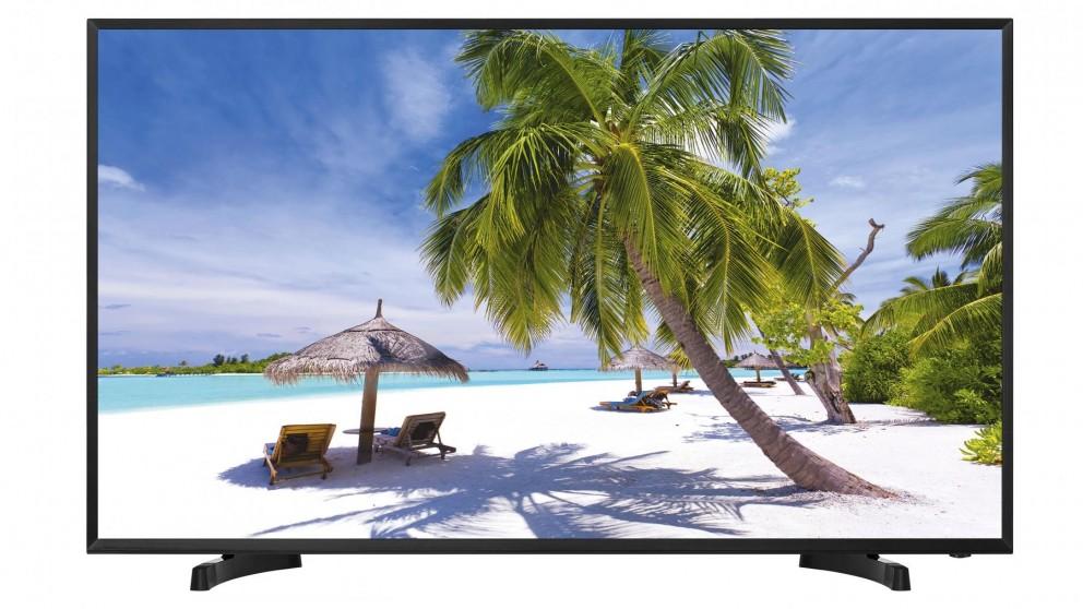 "Hisense 32"" HD LED LCD TV"