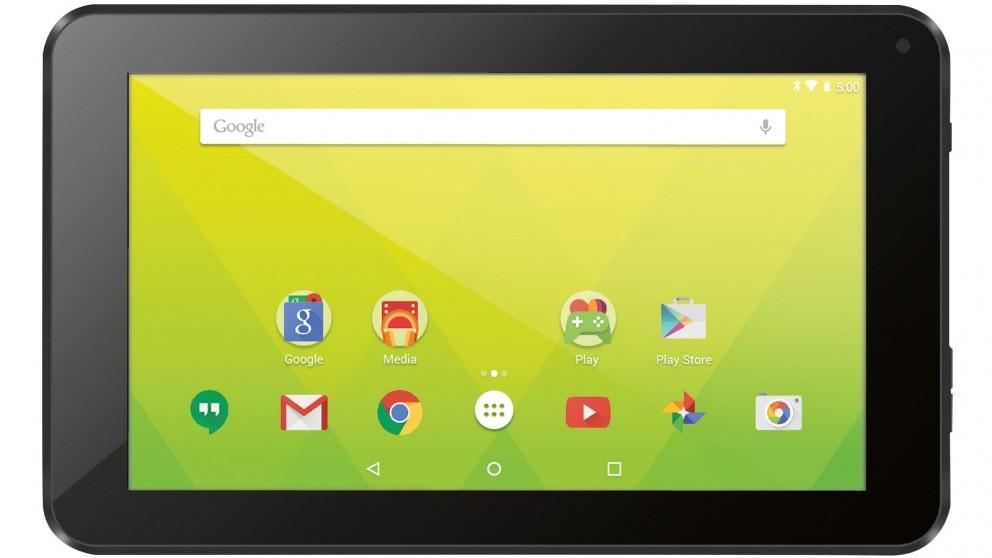 Neos Flek 7 16GB 7-inch Tablet - Black