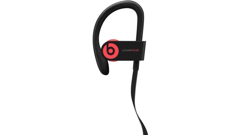 Wireless headphones red - beats x wireless headphones red