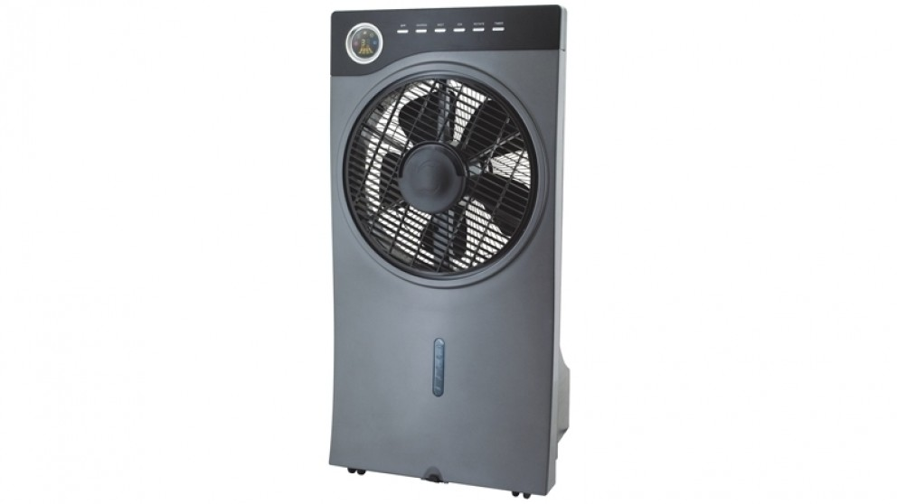 Omega Altise Misting Fan