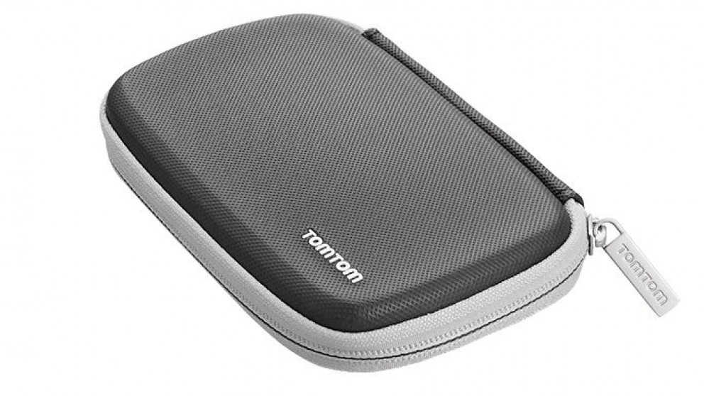 """TomTom 4.3"""" / 5"""" Protective Case"""