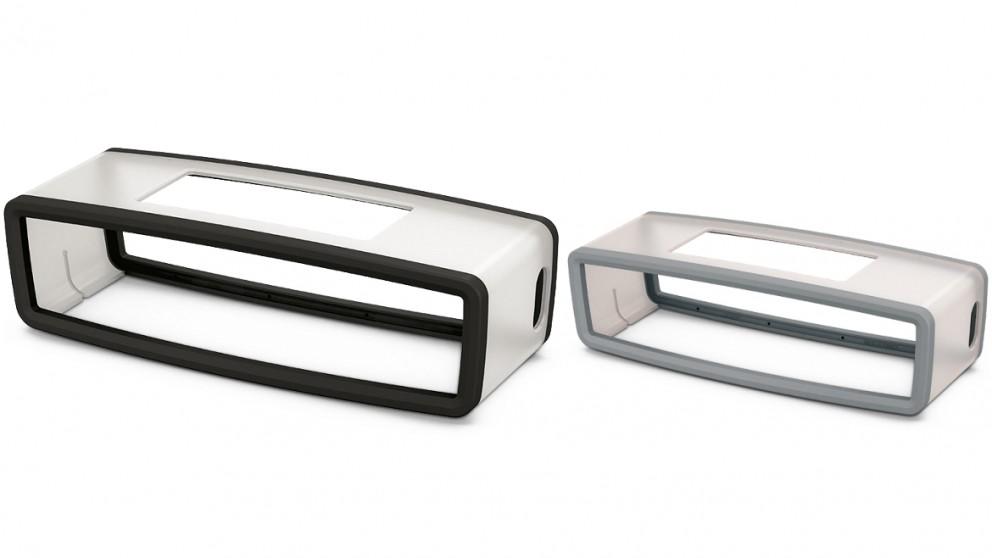 Bose Soundlink Mini Bluetooth Speaker Soft Cover
