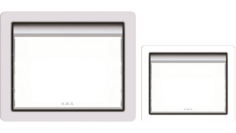 IXL Tastic Luminate Heat Module Bathroom Heater