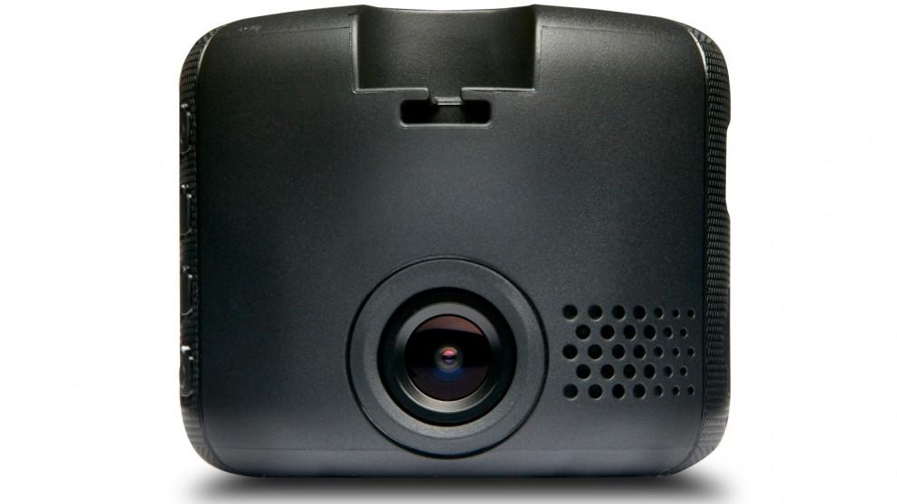 Navman Mivue 730 In-Car Camera