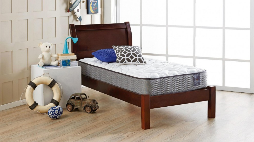 SleepMaker Evolve Firm Long Single Mattress