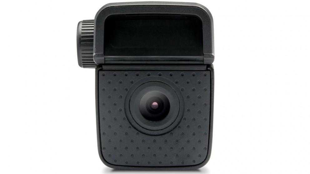 Navman A20 Rear Camera Kit Accessory