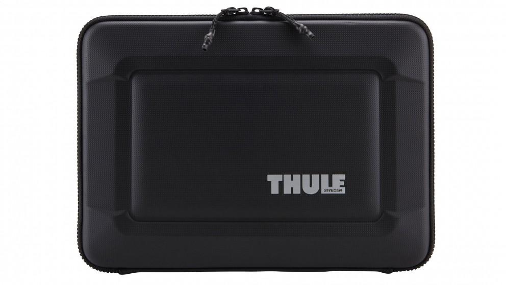 """Thule Gauntlet 15"""" Macbook Pro with Retina Display Sleeve - Black"""