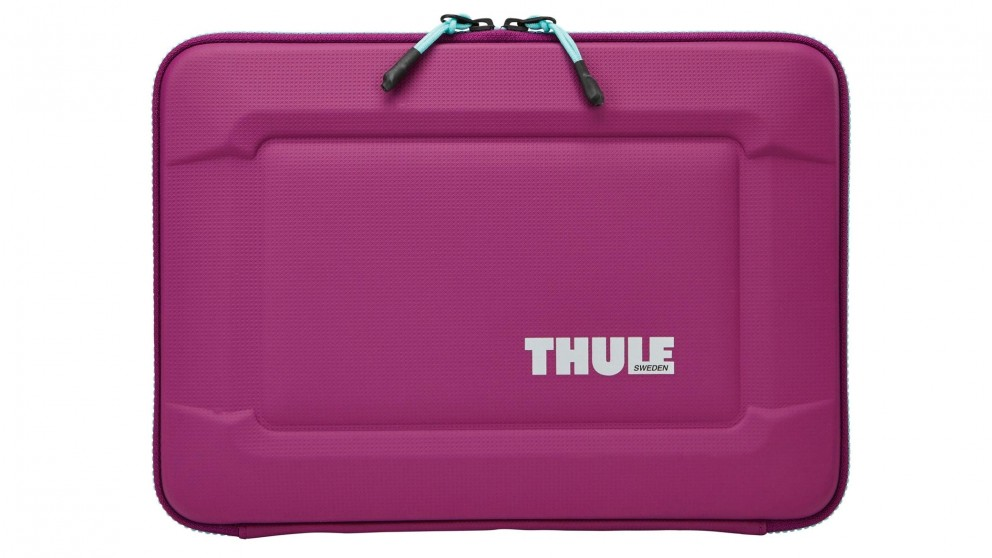 "Thule Gauntlet 13"" Macbook Pro with Retina Display Sleeve - Potion"
