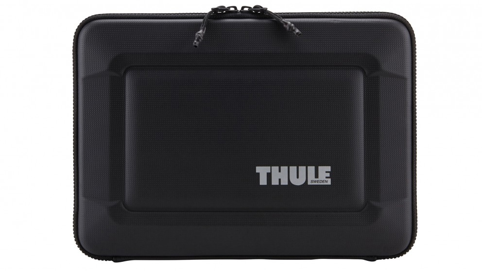"Thule Gauntlet 13"" Macbook Pro with Retina Display Sleeve - Black"