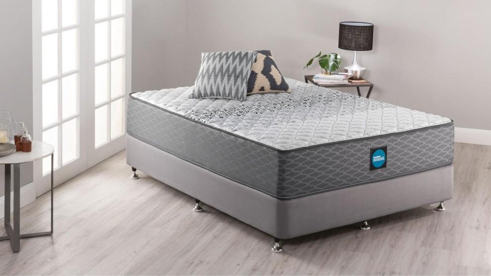 Sleepmaker Support Comfort Firm Long Single Ensemble