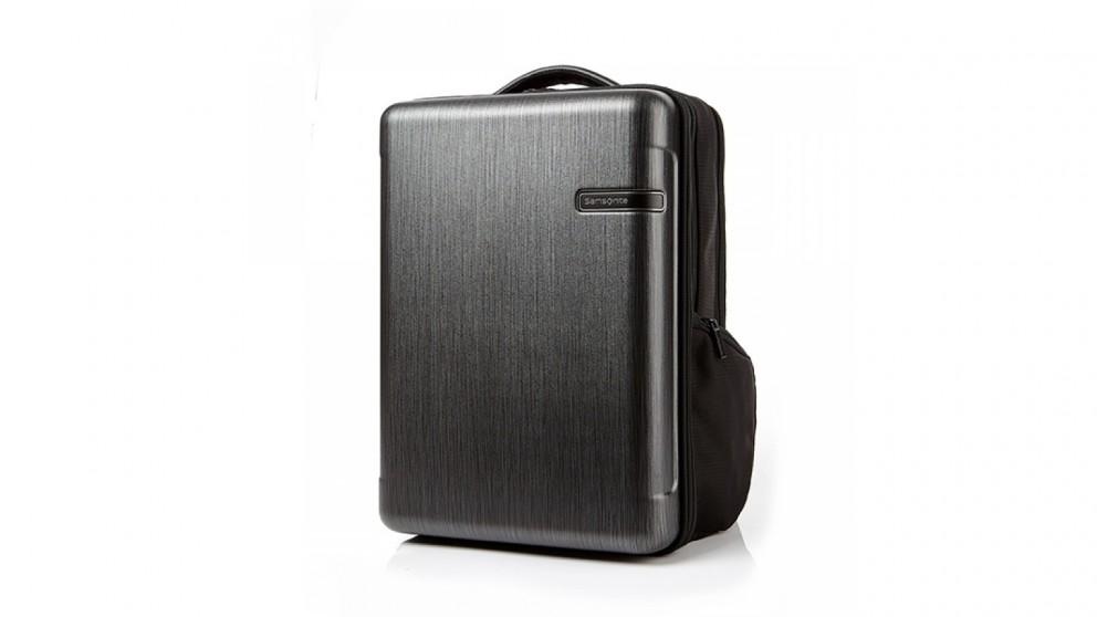 Samsonite Evoa Hardside Backpack