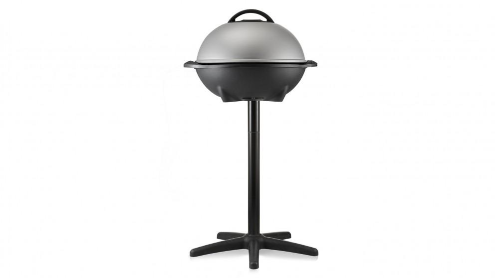 Sunbeam Kettle Electric BBQ
