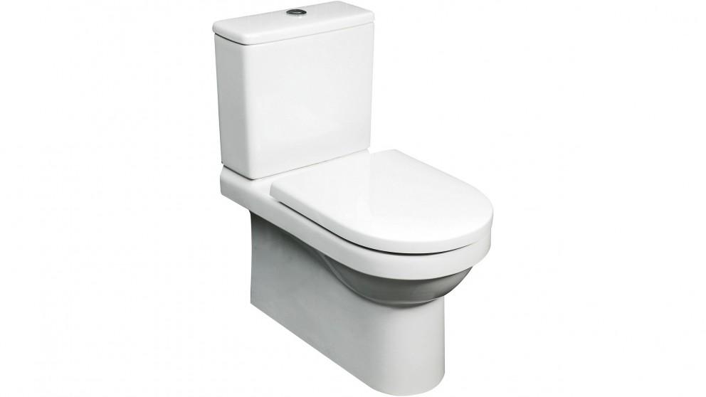 Villeroy And Boch Bathroom Suite. Villeroy Boch Architectura U Back To Wall Toilet Suite Str 70 160 Be